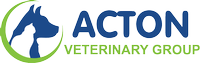 Acton Veterinary Group, PLLC Logo